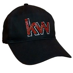 KW Bling Hats-CP77