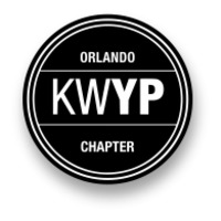 KWYP Chapter Specific Lapel Pins