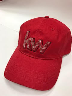 Kw_bling_red-1